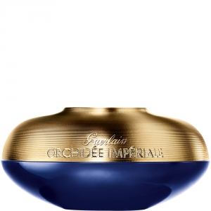 ORCHIDÉE IMPÉRIALE Eye & Lip Contour Cream