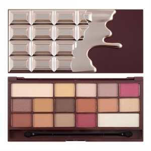 CHOCOLATE ELIXIR Eyeshadow Palette
