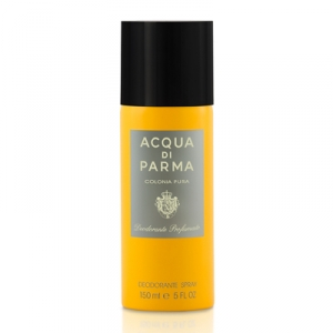Acqua_di_Parma_Colonia_Pura_Deodorant_Spray_150ml