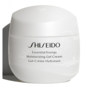 ESSENTIAL ENERGY Moisturizing Gel-Cream