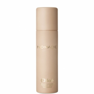 CHLOÉ NOMADE Perfumed Deodorant Spray