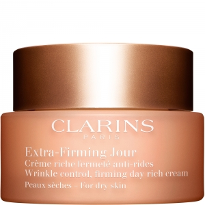 EXTRA-FIRMING DAY Rich Cream - Dry to Very Dry Skin
