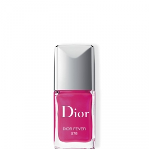 DIOR VERNIS LACQUER High Colour, Ultra Shine, Ultimate hold