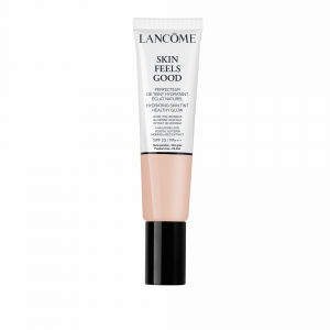 SKIN FEELS GOOD Hydrating Skin Tint – Healthy Glow – SPF 23