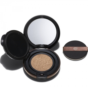 SYNCHRO SKIN Coussin Compact Bronzer