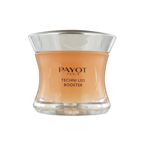 payot-techni-liss-26308