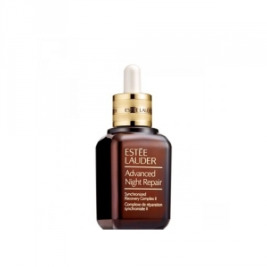 ADVANCED NIGHT REPAIR Sérum Anti-Âge Global - Édition Limitée