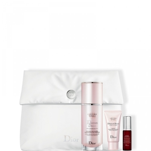 CAPTURE TOTALE DREAMSKIN ADVANCED Coffret Soin Jeunesse