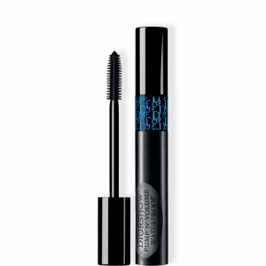 DIORSHOW PUMP 'N' VOLUME WATERPROOF Mascara Volume