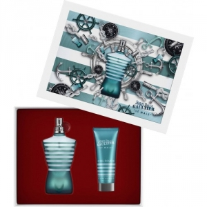 coffret-parfum-le-male-jean-paul-gaultier_2_1