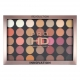 PALETTE AMPLIFIED PRO HD INNOVATION              Palette Yeux                1