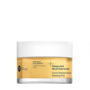 CARROT RADIANCE Revival Sleeping Mask