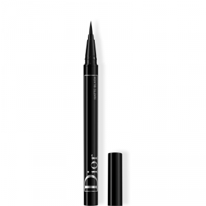 DIORSHOW ON STAGE LINER Eyeliner Felt-Tip Pencil