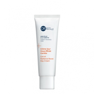 CARROT Radiance Boost Day Cream