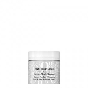 EIGHT HOUR® CREAM Soin de Nuit Hydratant Miracle