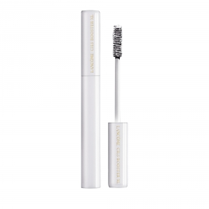 MASCARA CILS BOOSTER XL Mascara