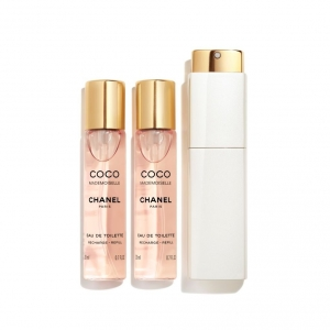 coco-mademoiselle-eau-de-toilette-twist-and-spray-3-x-20ml