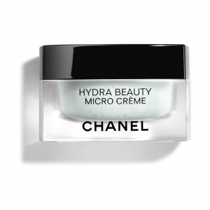 HYDRA BEAUTY MICRO CRÈME  FORTIFYING REPLENISHING HYDRATION