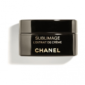 SUBLIMAGE L'EXTRAIT DE CRÈME  ULTIMATE REVITALISING AND RESTORING CREAM