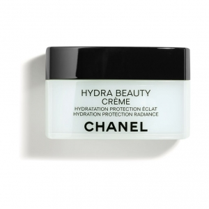 HYDRA BEAUTY CRÈME HYDRATION PROTECTION RADIANCE