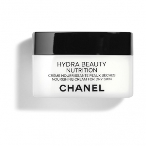 HYDRA BEAUTY NUTRITION NOURISHING AND PROTECTIVE CREAM