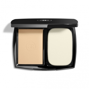LE TEINT ULTRA ULTRAWEAR FLAWLESS COMPACT FOUNDATION SPF 15
