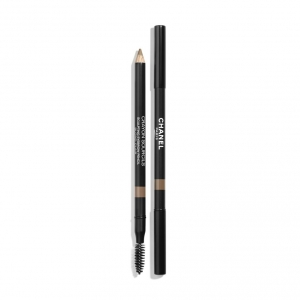 CRAYON SOURCILS SCULPTING EYEBROW PENCIL