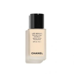 LES BEIGES HEALTHY GLOW FOUNDATION SPF 25 / PA++