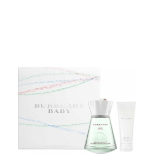 burberry-coffret-baby-touch_1_2