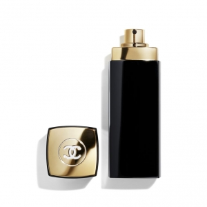 N°5 EAU DE PARFUM REFILLABLE SPRAY