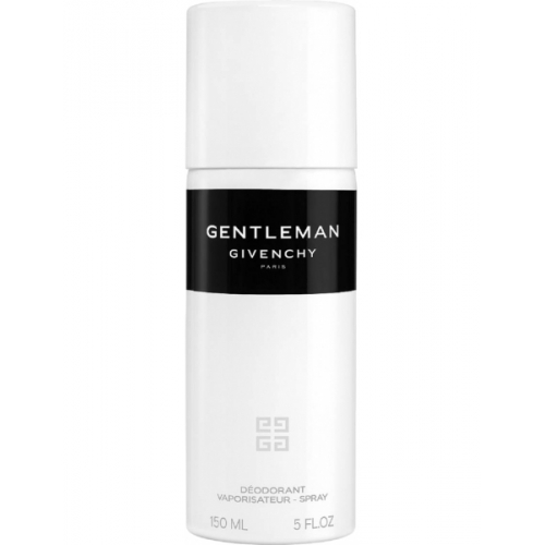GIVENCHY GENTLEMAN Déodorant Spray