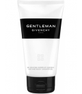 GIVENCHY GENTLEMAN Gel Douche Corps & Cheveux
