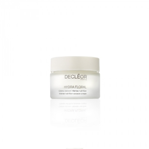 Hydra Floral Crème Cocoon Intense Nutrition