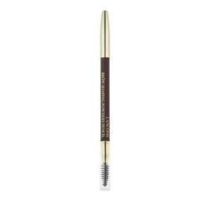 3614272110205_BRÔW SHAPING POWDERY PENCIL_07_CHOCOLATE_1