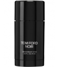 TOM FORD NOIR HOMME Déodorant Stick