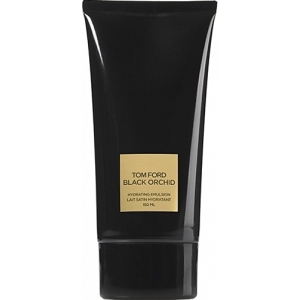 tom-ford-black-orchid-lait_2
