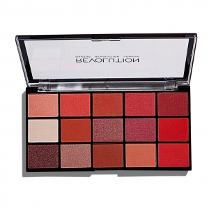 Palette Re-Loaded - Newtrals 2 Palette yeux