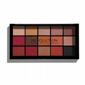 Palette Re-Loaded - Iconic Vitality Palette yeux