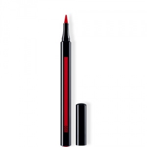 ROUGE DIOR INK LIP LINER Lip Contouring Felt-Tip pencil - Ultra-Pigmented and High-Hold