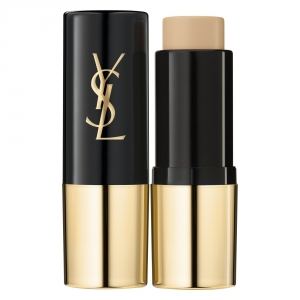 ENCRE DE PEAU ALL HOURS FOUNDATION STICK Fond de Teint