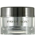 PAYOT AOX Soin global jeunesse