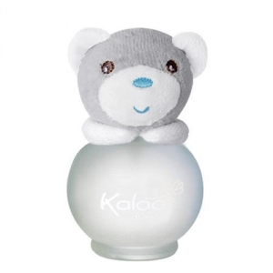 KALOO BLUE Scented Water