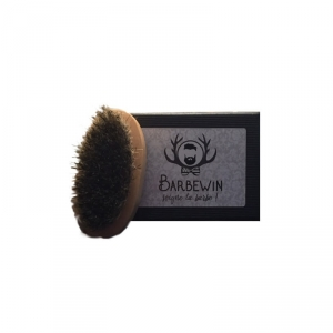 Brosse Barbe Accessoires