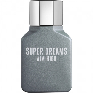 SUPER DREAMS AIM HIGH Eau de Toilette Vaporisateur