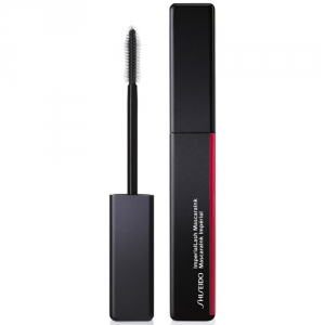 IMPERIALLASH MASCARAINK Defining and lengthening mascara. All day, smudge-proof wear.