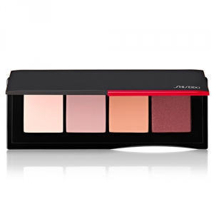 730852147386_EYE PALETTE ESSENTIALIST 01