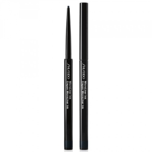 MICROLINER INK Micro-precision eyeliner. Up to 24H wear and smudge-proof.