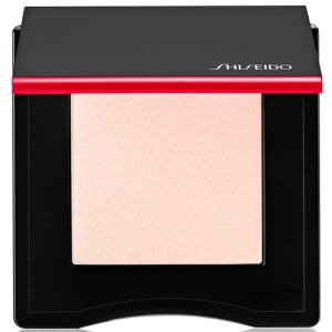 INNERGLOW CHEEKPOWDER Enhances, highlight, and contour