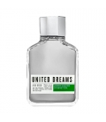 benetton-men-united-dreams-aim-high-eau-de-toilette-200-ml-1493248864-66561271-3a043edb438a979a887bea21a6c670e5