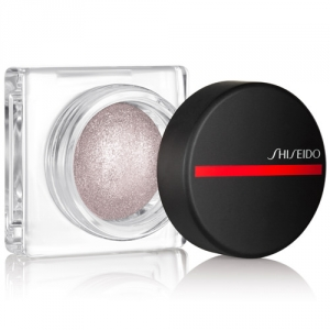AURA DEW FACE, EYES, LIPS Multi-use highlighter. Transforms and illuminates skin for 12 hours.